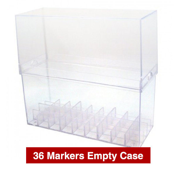 Copic-Empty-Plastic-Case-for-36-Sketch-Markers-01