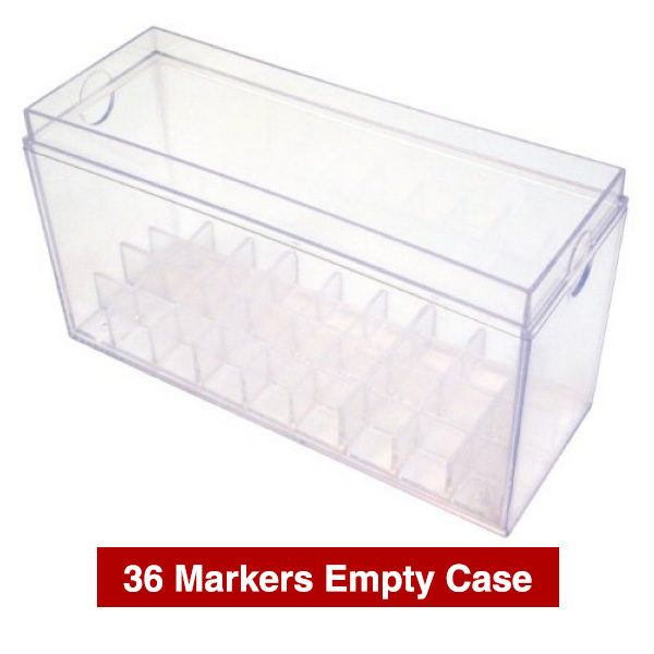 Copic-Empty-Plastic-Case-for-36-Sketch-Markers-02