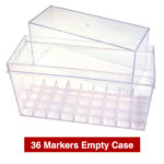 Copic-Empty-Plastic-Case-for-36-Sketch-Markers-03