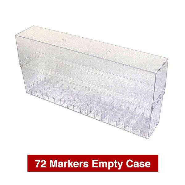 Copic-Empty-Plastic-Case-for-72-Sketch-Markers-01