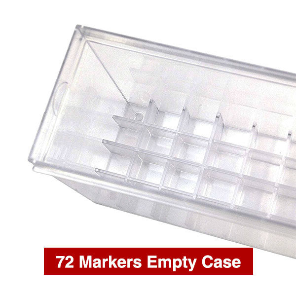 Copic-Empty-Plastic-Case-for-72-Sketch-Markers-03