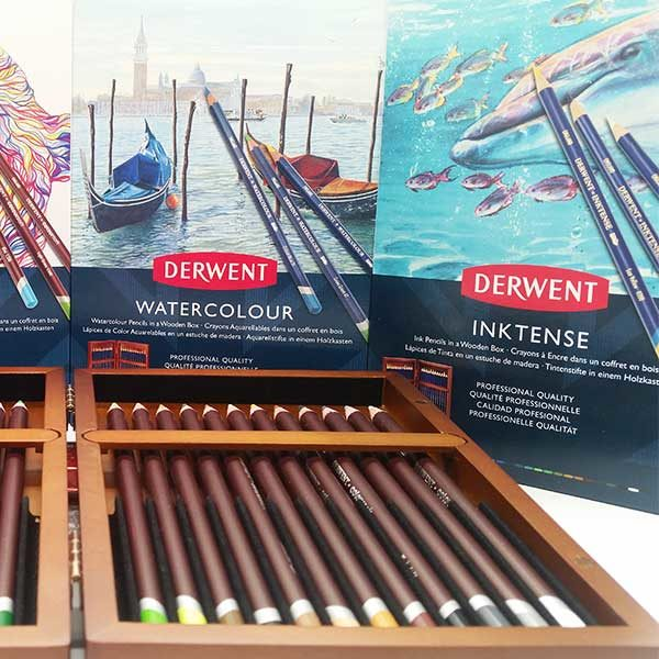 Derwent-24-set-Watercolour-and-Inktense-Wooden-Boxes