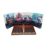 Derwent-24-set-Wooden-Boxes