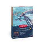 Derwent-Inktense-Wooden-Box-24-Set-front