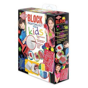 Essdee-Block-Printing-Kit-for-Kids