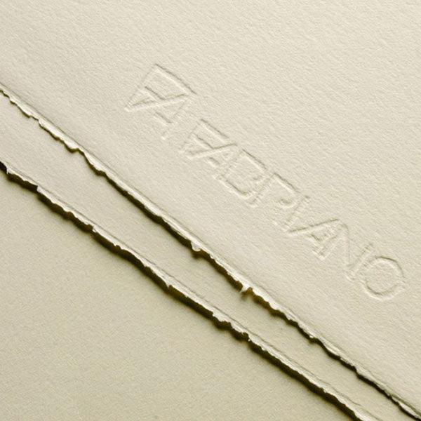Fabriano-Rosaspina-Paper-Ivory-Sheet