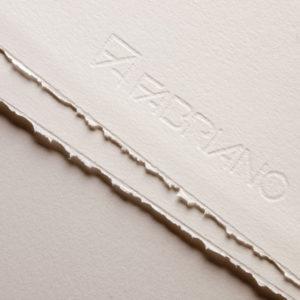 Fabriano-Rosaspina-Paper-White-Sheet