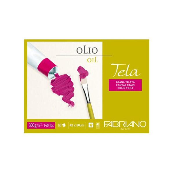 Fabriano-Tela-Oil-Painting-Pad-42x56cm