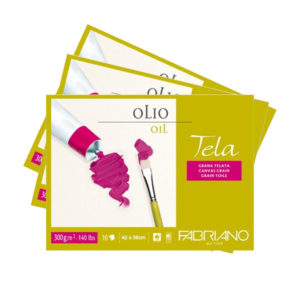 Fabriano-Tela-Oil-Painting-Pads