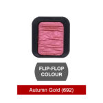 Finetec-Flip-Flop-Autumn-Gold-692-Refill-Colour