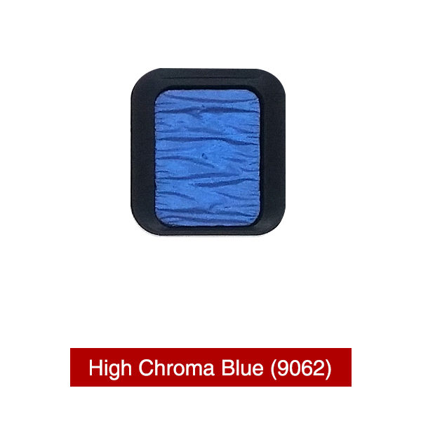 Finetec-Flip-Flop-Pearlescent-High-Chroma-Blue-9062-Refill-Colour