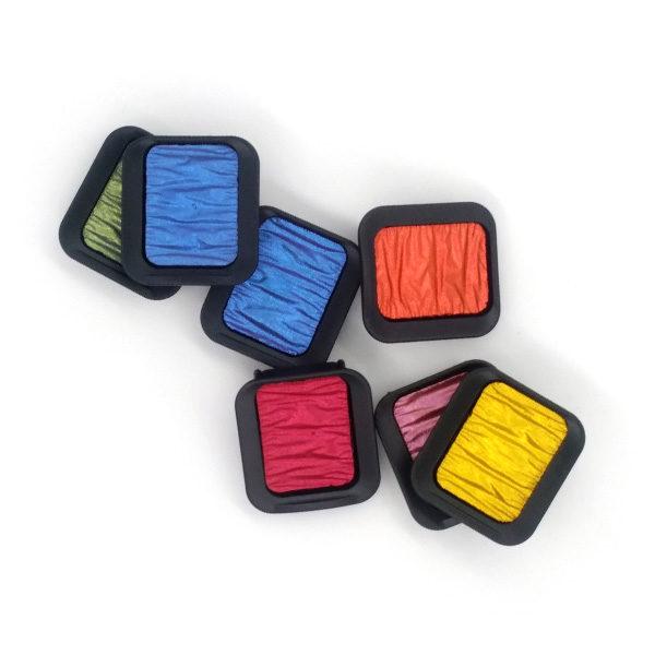 Finetec-Flip-Flop-Pearlescent-Refill-Colours