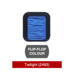 Finetec-Flip-Flop-Twilight-2493-Refill-Colour