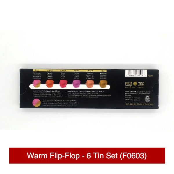 Finetec-Warm-Flip-Flop-6-Tin-Set-Back