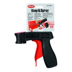 Krylon-Snap-and-Spray-Can-Handle