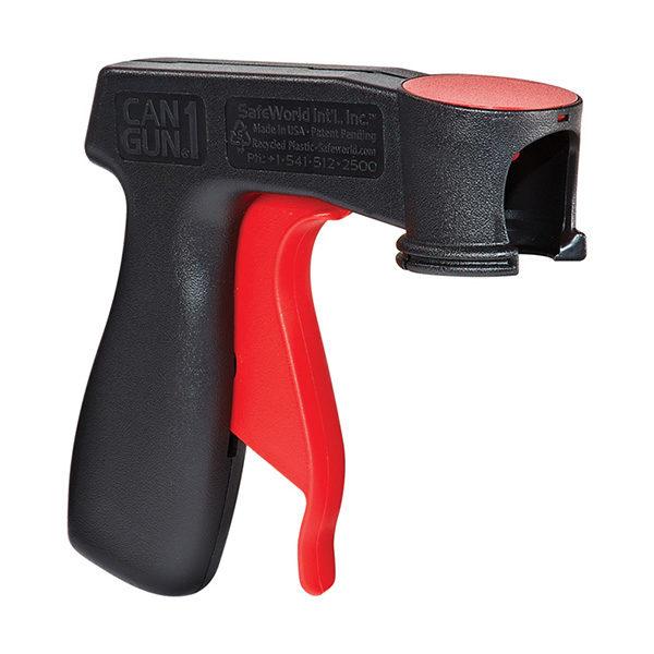 Krylon-Snap-and-Spray-Can-Handle-at-an-angle