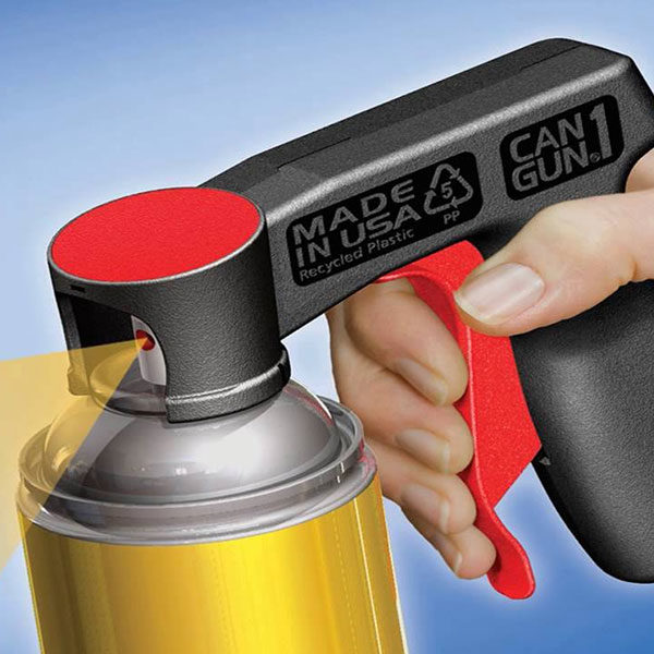 Krylon-Snap-and-Spray-Can-Handle-example