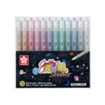 Sakura-Gelly-Roll-Stardust-12-Set-XPGB-12ST