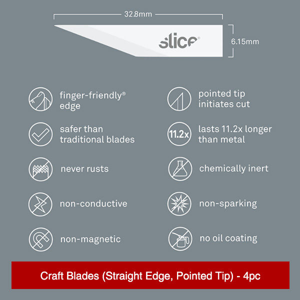 Slice-Craft-Blades-Straight-Edge-Pointed-Tip-02