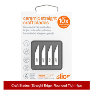 Slice-Craft-Blades-Straight-Edge-&-Rounded-Tip-Packaging