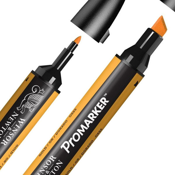 Winsor-&-Newton-ProMarker-Professional-Quality-Pens