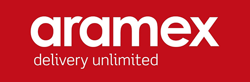 aramex-delivery-unlimited-shipping-logo
