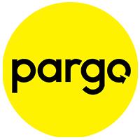 pargo-shipping-logo