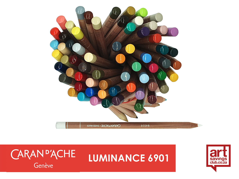 Caran-Dache-Luminance-Pencils-colours