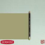Derwent_coloursoft C010