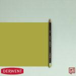 Derwent_coloursoft C020