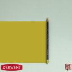 Derwent_coloursoft C030