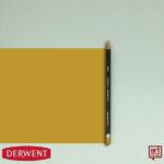 Derwent_coloursoft C040