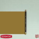 Derwent_coloursoft C050