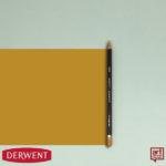 Derwent_coloursoft C060