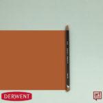 Derwent_coloursoft C070