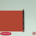 Derwent_coloursoft C090