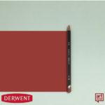 Derwent_coloursoft C100