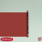 Derwent_coloursoft C110