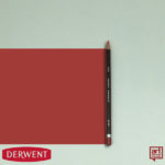 Derwent_coloursoft C120