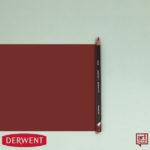 Derwent_coloursoft C130