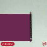 Derwent_coloursoft C140