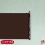 Derwent_coloursoft C150