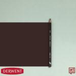 Derwent_coloursoft C160
