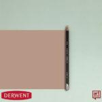 Derwent_coloursoft C170