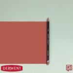 Derwent_coloursoft C180