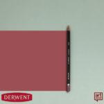 Derwent_coloursoft C200