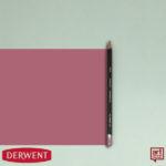 Derwent_coloursoft C210