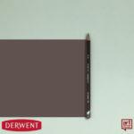 Derwent_coloursoft C220