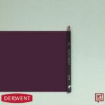 Derwent_coloursoft C250