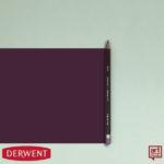 Derwent_coloursoft C260